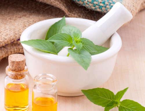 The Benefits Of Natural Medicine